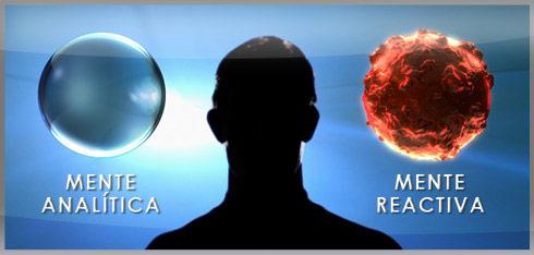 Resultado de imagen para imagenes hipnotismo L. Ronald Hubbard