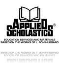 Applied Scholastics International