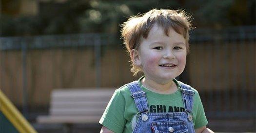 Risultati immagini per microbiota autismo