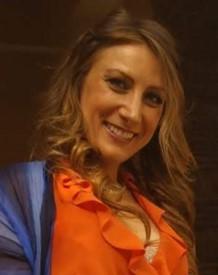 Claudia Ceccarelli