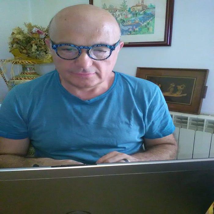 Vittorio Ruggiero
