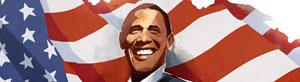 2012-11-07-obamapetit.jpg