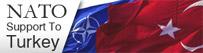 NATO support to Turkey
