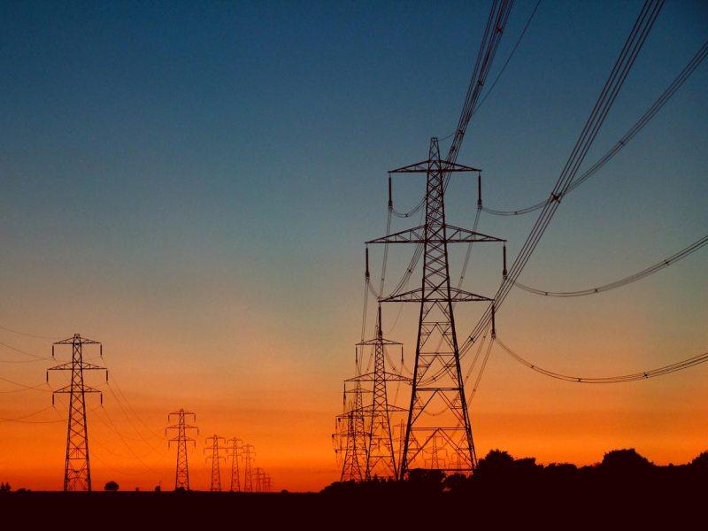 domanda-energia-elettrica-2013