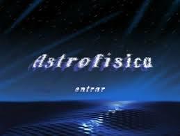 ASTRO05