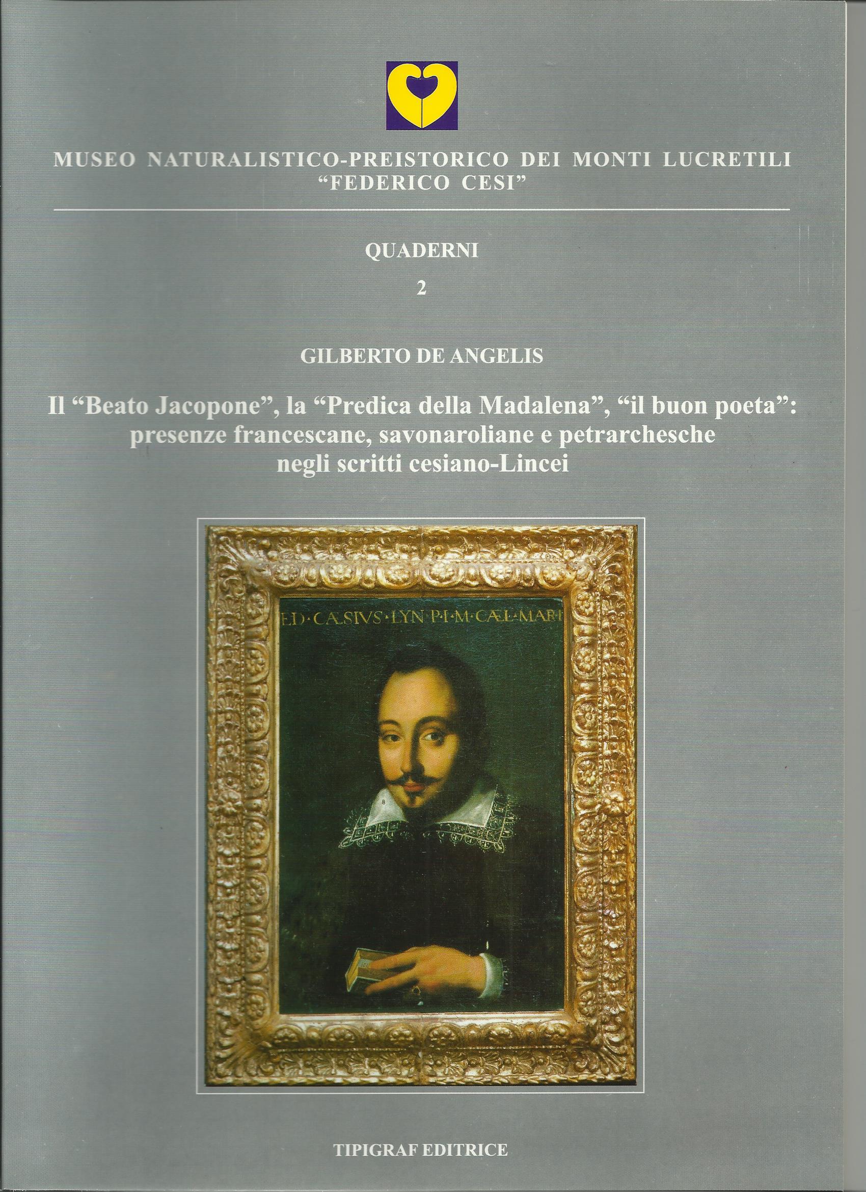 Elenco dei libri  Scienze e Lettere Casa Editrice  Rome Italy