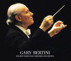 Bertini-Mahler