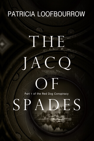 The Jacq of Spades