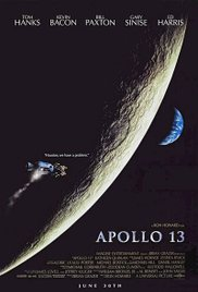 Apollo 13 Review