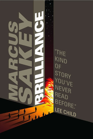 Brilliance Review