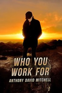 Who You Work For
