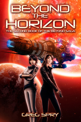Beyond the Horizon Review
