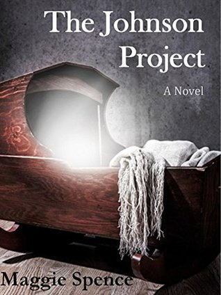 The Johnson Project Review