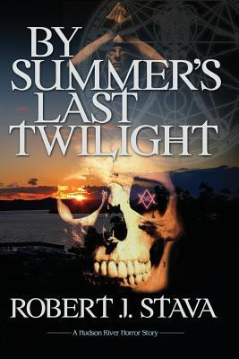 By Summer's Last Twilight Review