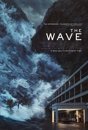 The Wave Review