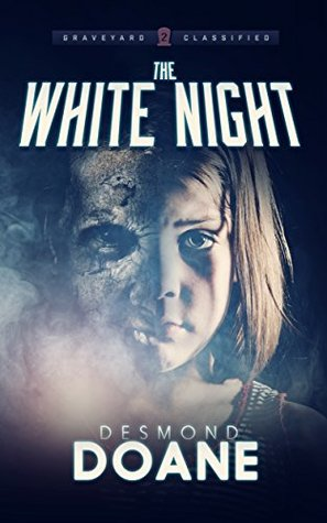 The White Night Review