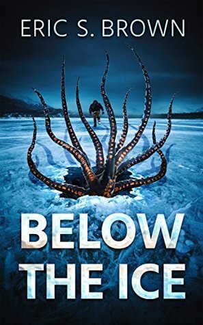 Below the Ice