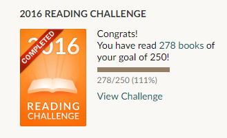 2016readingchallengegraphic