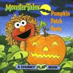 pumpkin-patch-party for October Kids Reads