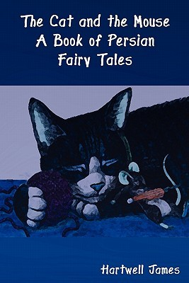cat-and-mouse Fairy Tale and Myth Books