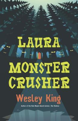 laura-monster-crusher