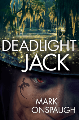 deadlight-jack-1