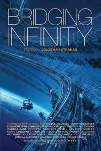 Bridging Infinity Top Ten Sci-Fi Books