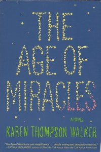 the-age-of-miracles