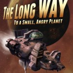 the-long-way