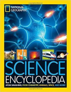 the-science-encyclopedia