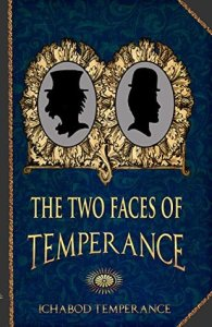 two-faces-of-temperance