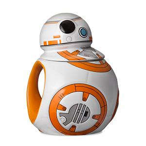jlhk_bb-8_heat_change_mug