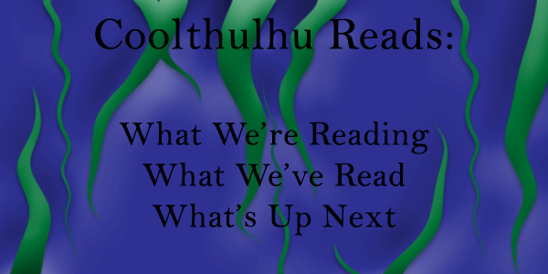 Banner for the Bi-Monthly Reading Check In