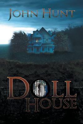 Book cover for Doll House