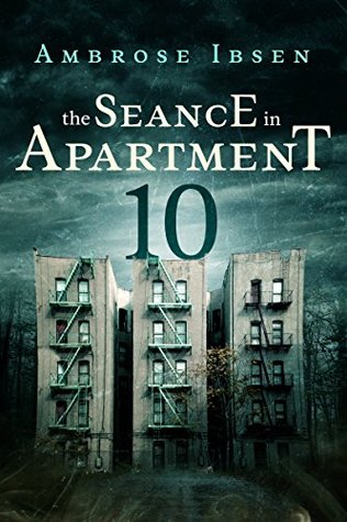 The Seance in Apartment 10.jpg
