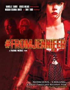 #fromjennifer movie cover