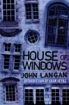 Book cover for House of Windows