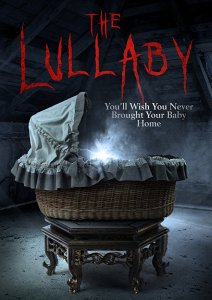 Movie Poster for The Lullaby