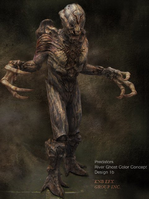 Wallpapers Oakley 3d Godzilla Spawns A Humanoid Hybrid Army In Shin Gojira