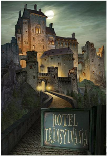 hotel-transylvania-poster.jpg (406×592)