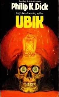 Ubik 2010  Preview  SciFi Movie Page