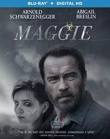 maggie-bluray