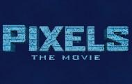 PIXELS Soundtrack Review