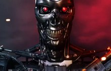 Terminator: Genisys - Movie Review