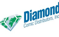Diamond's Top Comics for July 2015!