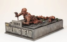 The Walking Dead Season Five Limited Edition Set Announced