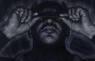 Marvel Comics Announces Black Panther #1