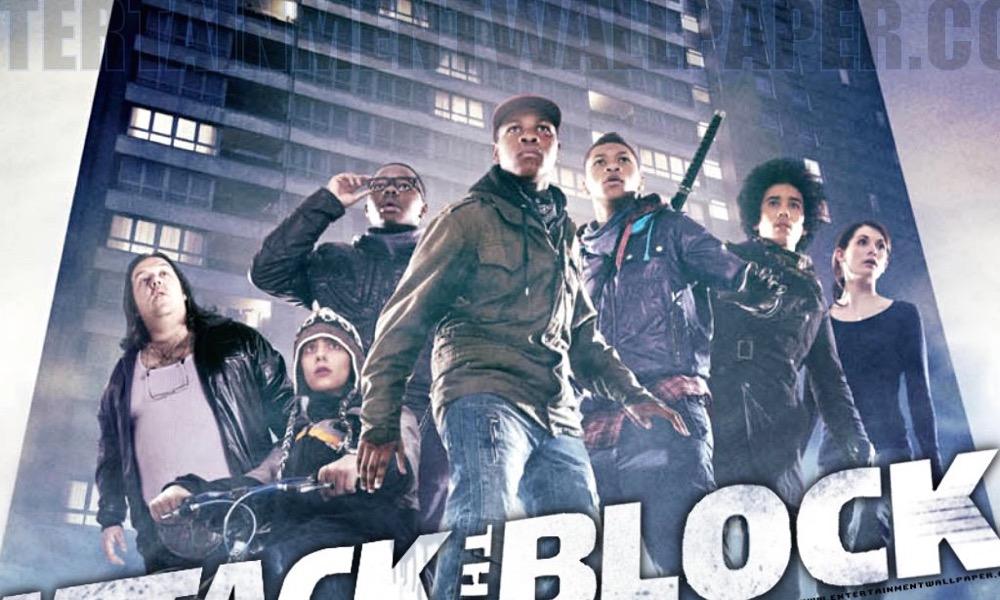 attack_the_block01-crop