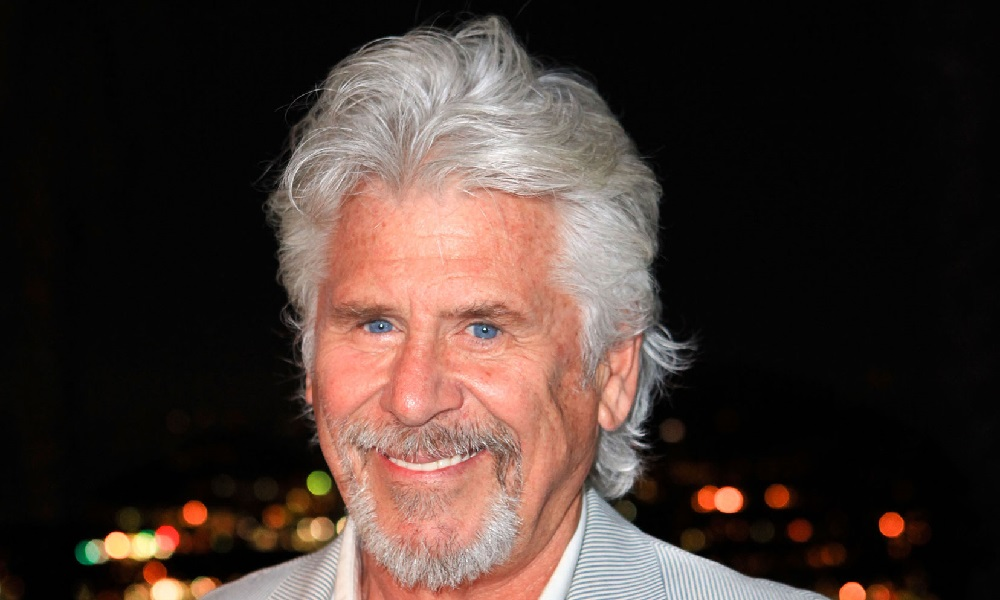 barry-bostwick