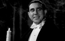 31 Days of Horror: Drácula (1931) aka Spanish Dracula